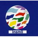 INSMLI